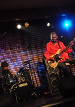 victor-bailey-group-bucharest-live-concert-2011-34