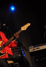 victor-bailey-group-bucharest-live-concert-2011-35