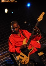 victor-bailey-group-bucharest-live-concert-2011-36