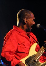 victor-bailey-group-bucharest-live-concert-2011-4
