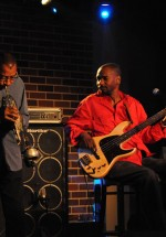 victor-bailey-group-bucharest-live-concert-2011-5