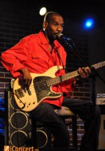 victor-bailey-group-bucharest-live-concert-2011-6