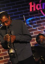 victor-bailey-group-bucharest-live-concert-2011-7