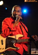 victor-bailey-group-bucharest-live-concert-2011-8