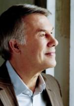 CONCURS: Câştigă invitaţii la concertul Salvatore Adamo
