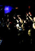 arkan-live-concert-bucharest-2012-1
