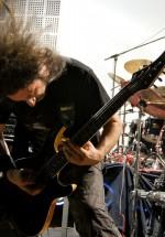 arkan-live-concert-bucharest-2012-2