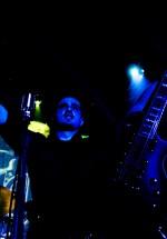 arkan-live-concert-bucharest-2012-3