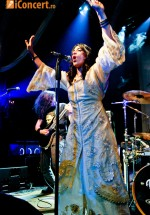 arkan-live-concert-bucharest-2012-4