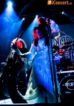 arkan-live-concert-bucharest-2012-5