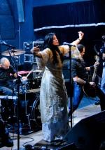 arkan-live-concert-bucharest-2012-6