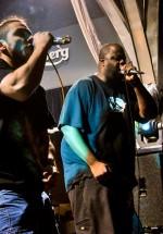 artweg-live-concert-bucharest-2012-2