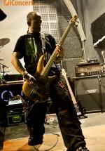 artweg-live-concert-bucharest-2012-3