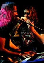 myrath-live-concert-bucharest-2012-1