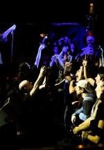 myrath-live-concert-bucharest-2012-10
