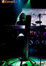 myrath-live-concert-bucharest-2012-2