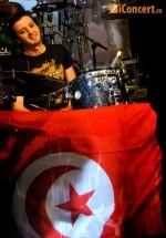 myrath-live-concert-bucharest-2012-3