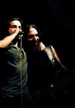 myrath-live-concert-bucharest-2012-4