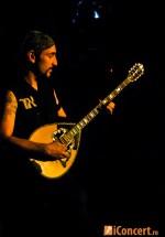 myrath-live-concert-bucharest-2012-8