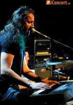 myrath-live-concert-bucharest-2012-9