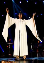 nana-mouskouri-live-concert-bucharest-2011-11