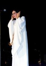 nana-mouskouri-live-concert-bucharest-2011-15
