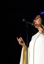 nana-mouskouri-live-concert-bucharest-2011-19