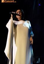 nana-mouskouri-live-concert-bucharest-2011-4