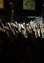 orphaned-land-live-concert-bucharest-2012-1