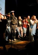 orphaned-land-live-concert-bucharest-2012-13
