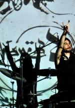 orphaned-land-live-concert-bucharest-2012-2