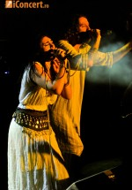 orphaned-land-live-concert-bucharest-2012-5