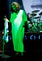 orphaned-land-live-concert-bucharest-2012-7