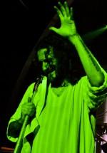 orphaned-land-live-concert-bucharest-2012-8