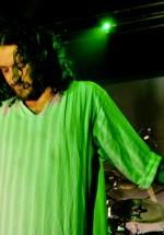 orphaned-land-live-concert-bucharest-2012-9