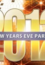 Recomandări petreceri de Revelion 2012 în Bucureşti