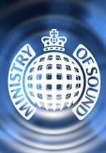 Ministry of Sound va sosi la Bucureşti în februarie 2012