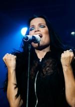 tarja-turunen-bucharest-live-concert-11