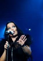 tarja-turunen-bucharest-live-concert-12