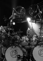 tarja-turunen-bucharest-live-concert-13