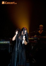 tarja-turunen-bucharest-live-concert-14