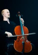 tarja-turunen-bucharest-live-concert-16