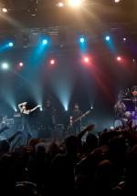tarja-turunen-bucharest-live-concert-17