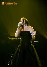 tarja-turunen-bucharest-live-concert-18