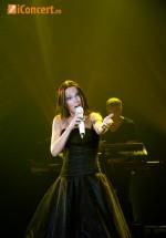 tarja-turunen-bucharest-live-concert-19