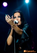 tarja-turunen-bucharest-live-concert-2