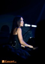 tarja-turunen-bucharest-live-concert-21
