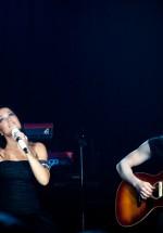 tarja-turunen-bucharest-live-concert-22