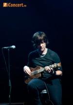 tarja-turunen-bucharest-live-concert-24