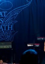 tarja-turunen-bucharest-live-concert-25